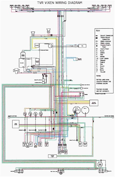 4age Wiring Diagram by 4age Blacktop Wiring Diagram Wiring Solutions