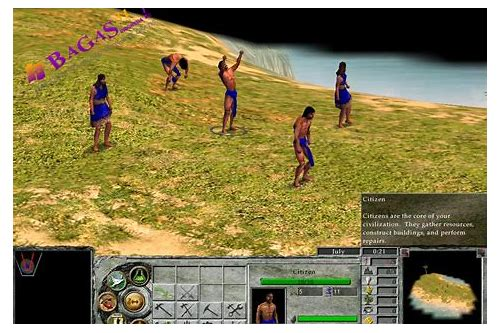 empire earth 3 full game free download