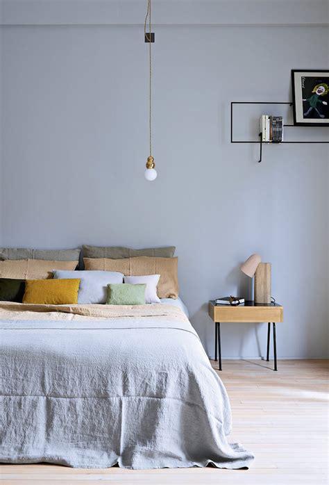 Bedroom Decorating Ideas Zen by 33 Calm And Peaceful Zen Bedroom Design Ideas Interior God