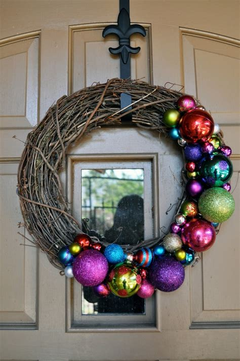 outdoor christmas decorations clearance woodworking