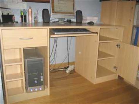 bureau d ordinateur ikea meuble bureau informatique ikea bureau informatique ikea d