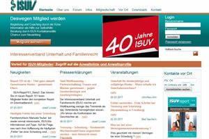 Scheidung Kosten Berechnen : wichtige links ~ Themetempest.com Abrechnung