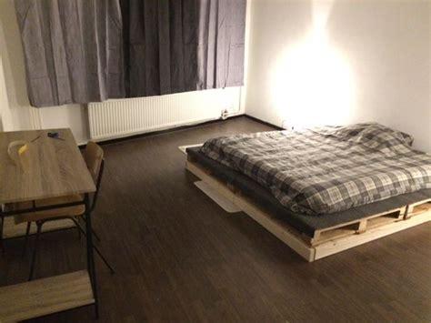 diys   bed frames   pallets guide patterns