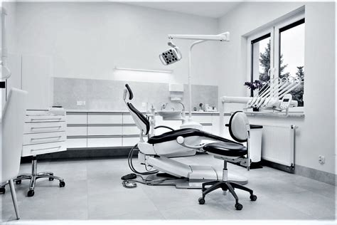 starting  dental practice  tips  success syncore