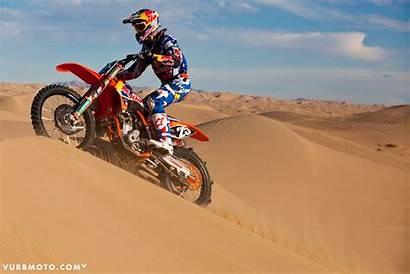 Glamis Wallpapersafari Enduro Dunes 1200 Sand Motocross