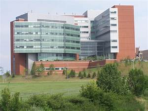 Biomedical Research Center