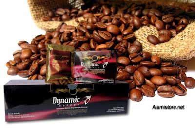dynamic cofee jual serta harga kopi dynamic manfaat