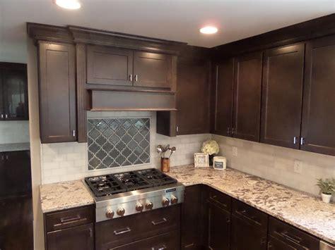 nashville granite custom granite countertops in