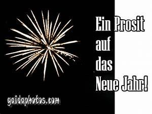 Spanische Weihnachtsgrüße An Freunde : kostenlose neujahrskarten gaidaphotos fotos und bilder ~ Haus.voiturepedia.club Haus und Dekorationen