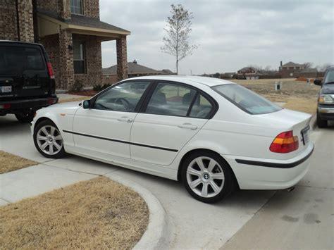 Bmw 325i by B C Sales 2002 Bmw 325i Sold
