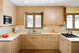 Updating your kitchen cabinets replace or reface for What kind of paint to use on kitchen cabinets for sofa size wall art