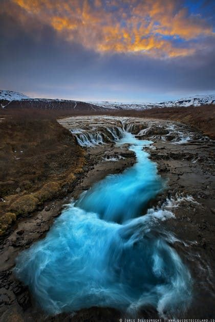 top  beautiful waterfalls  iceland guide  iceland