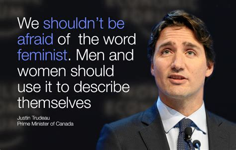justin trudeau accidentally demonstrates  men shouldnt