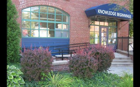 preschools in brookline ma brookline ma schools privatesch 171 | Brookline Knowledge Beginnings mCkPjU