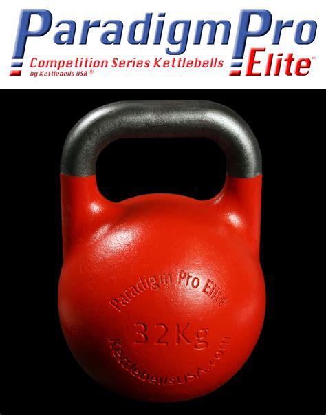 kettlebells competition usa sport girya inner core