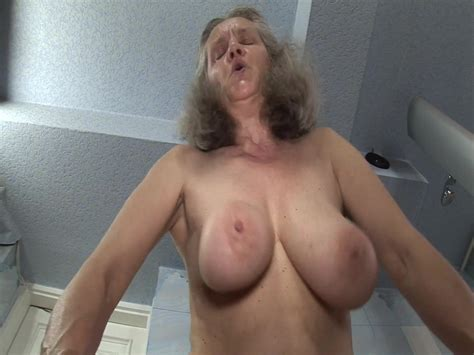 shameless sex with granny in the bathroom free hd porn 2a ru