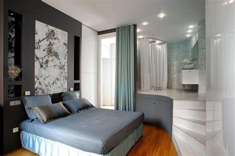 appartement 3 chambre appartement haussmannien lyon architecte d 39 intérieur
