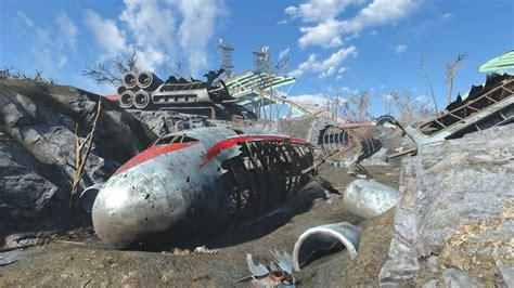 Tugboat Reps by Skylanes Flight 1981 Fallout Wiki Fandom Powered By Wikia