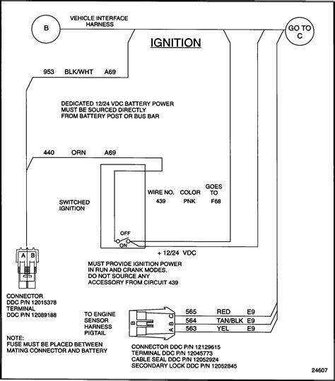 Classic Series Prong Wiring Peavey Forum Have Found