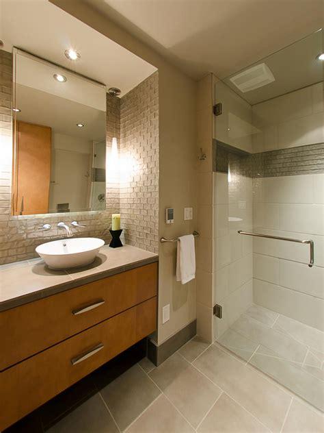 bathroom medicine cabinets with electrical outlet 18 savvy bathroom vanity storage ideas bathroom ideas