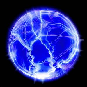 plasma ball on Tumblr