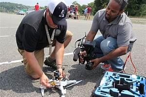 Tech News Et Test : unmanned aircraft test site expects new federal aviation administration policy to speed research ~ Medecine-chirurgie-esthetiques.com Avis de Voitures