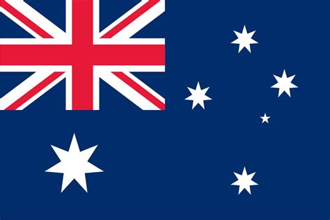 Australia Flag For Sale  Buy Australia Flag Online