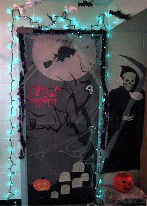 halloween door decorations ideas  pinterest halloween door halloween party ideas