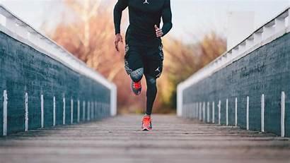 Runner Nike Flight Jordan Preparation Running