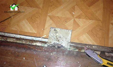 flooring  asbestos   carpet vidalondon