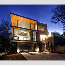 30 Best Modern House Architecture Designs  Designgraphercom