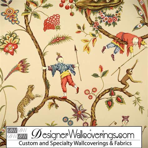 Whimsical Animal Wallpaper - s whimsical scenic wallpaper pal 42029