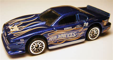 hot wheels racing series  hot wheels wiki fandom