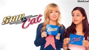 sam and cat nickelodeon nickalive nickelodeon germany to debut quot sam cat quot on