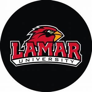 Lamar University – Athletic Training Today
