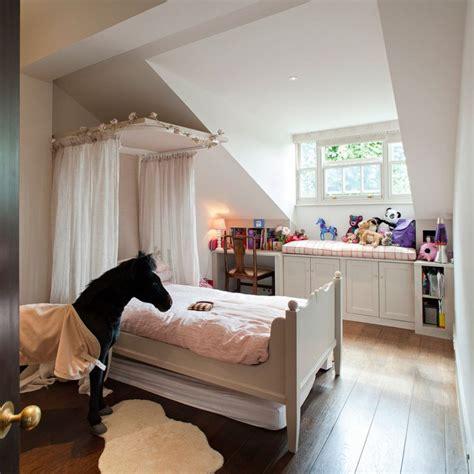contemporary wallpaper modern bedroom designs for