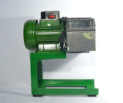 Mesin Parut Kelapa Harga Grosir harga mesin parut kelapa listrik serbaguna mesin parut