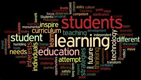 topicskeywords education libguides  manchester
