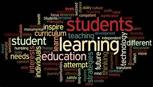Topics/Keywords - Education - LibGuides at Manchester University