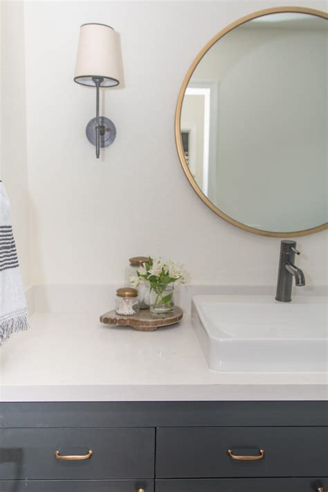 Bathroom Ideas On by Before And After Bathroom Remodels On A Budget Hgtv