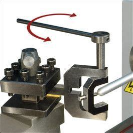 radius turning tool   metal lathe projects metal