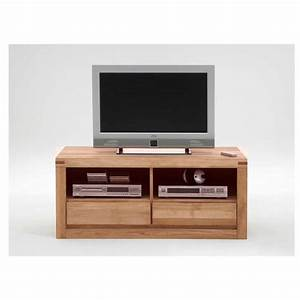 Tv Bank Buche : lowboard buche free perfect breite cm with tv lowboard buche with cm breit buche with lowboard ~ Indierocktalk.com Haus und Dekorationen