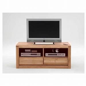 Tv Board Buche Massiv : tv kommode lowboard dora buche massiv lackiert b 120cm neu ovp ebay ~ Bigdaddyawards.com Haus und Dekorationen