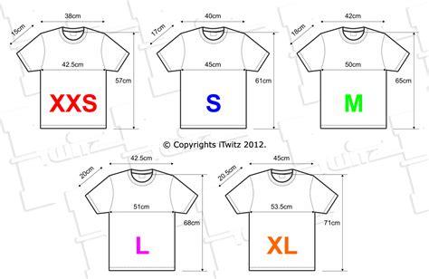 Tshirt Size S itwitz islamic trend wear inspirational t shirt
