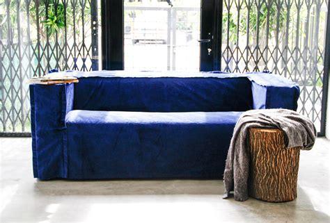 klippan sofa cover sewing pattern ftempo inspiration