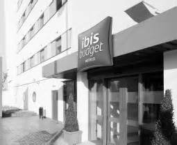 siege accor hotel hôtellerie low cost accor lance le concept ibis budget