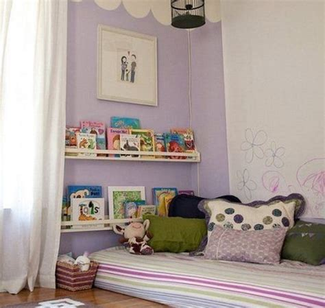 Mädchen Kinderzimmer Streich Ideen by 77 Wand Streichen Ideen F 252 Rs Kinderzimmer