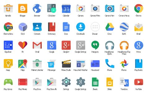 icons for android phones android ui design cisco multimedia voice phone cisco