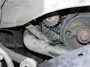Reparation Fuite Climatisation Voiture : fuite eau de refroidissement 405 peugeot forum marques ~ Gottalentnigeria.com Avis de Voitures