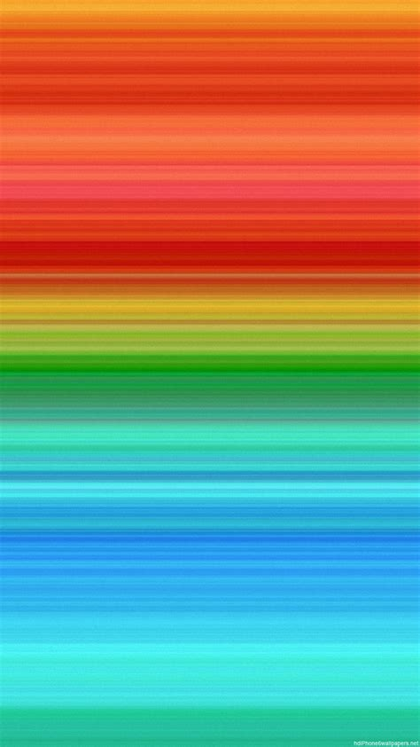 rainbow iphone wallpaper dazhew gallery